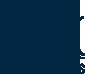 MK Administrators Logo